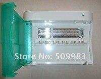 новый уф дезинфицирующее средство стерилизатор / / нефть ванная комната коробка