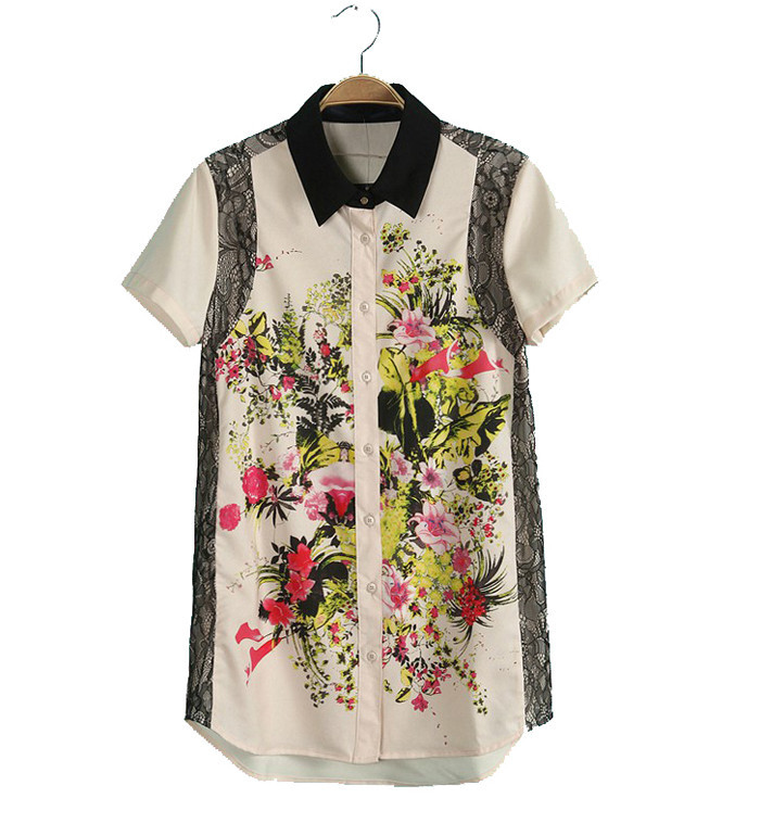 новое постулат европы среди девушек Ceramic peat пак, свободного покроя костюм для дамы, мода женский пак 132