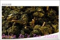 бесплатная доставка 100 г тайвань высокие горы цзинь сюань молоко чай с молоком
