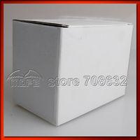 специальное предложение Тип an10 алюминий 13 ряд малая радиатора с malay фильтра Presley комплект + Plate из нержавеющей стали масла slang