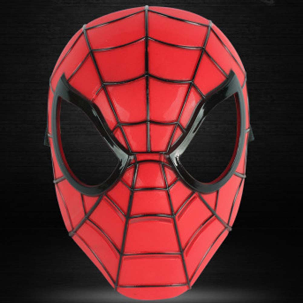 Online Buy Wholesale halloween mask from China halloween mask ...
