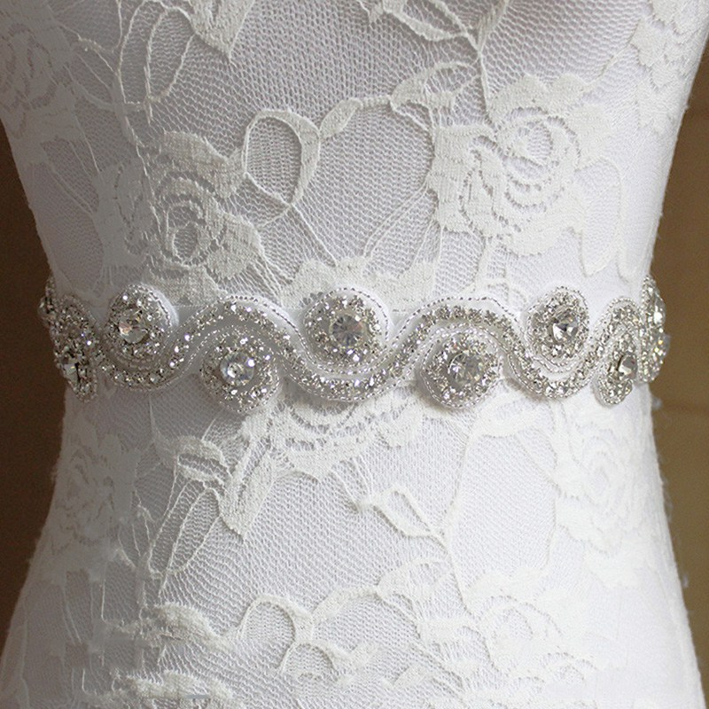 hot-sale-women-belt-party-prom-dresses-accessories-wedding-dress-belt-imitation-rhinestones-bride-wa