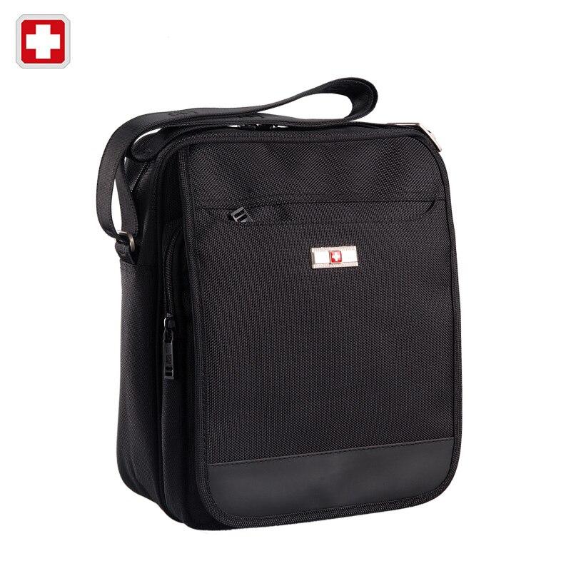 Online Get Cheap Bag Swiss Gear -Aliexpress.com   Alibaba Group