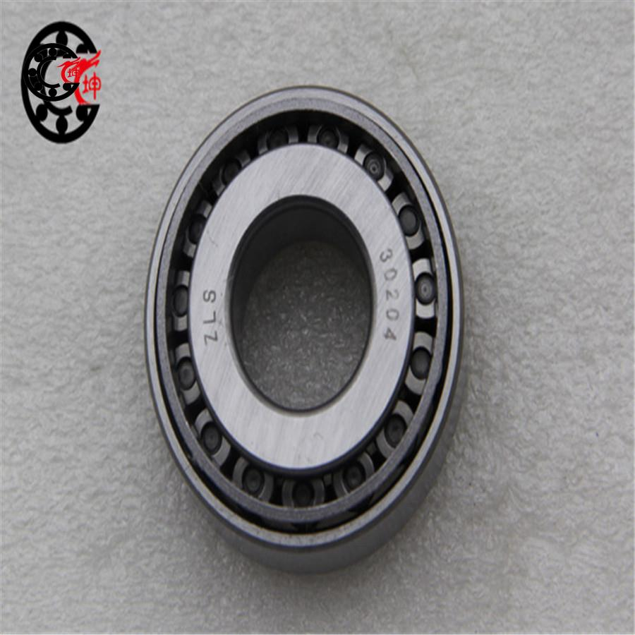 MOC 6461/6420 6461 and 6420 <font><b>Tapered</b></font> Roller <font><b>Bearing</b></font> Cone and <font><b>Cup</b></font> 76.2x149.225x53.975mm 3.00x5.8750x2.1250inch