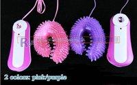 секс игрушки, вагинальный для и клитор, массаж, небольшой морской огурец, кремния, обьем moq = 1, лучшая цена, бесплатная доставка через cpam самых