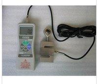 по звезде цифровой измеритель силы динамометра ds2 у-2000н компакт-диск с компьютерной продукции