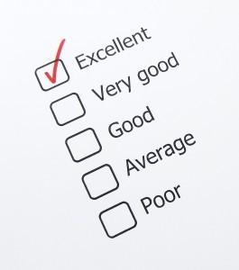 checklist-265x300