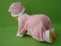 бесплатная доставка! горячая электронная кукла / куклы для детей говорить на английском языке папа и мама, смех, петь, ползать