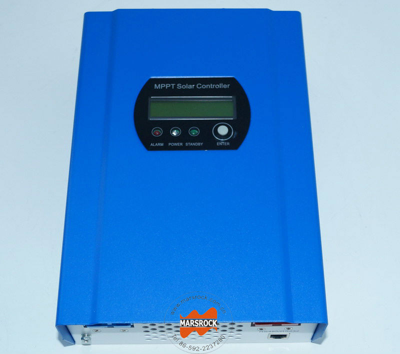 blue color MPPT solar charge controller.jpg