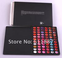 66 цвет блеск для губ губная помада косметика палитра указан
