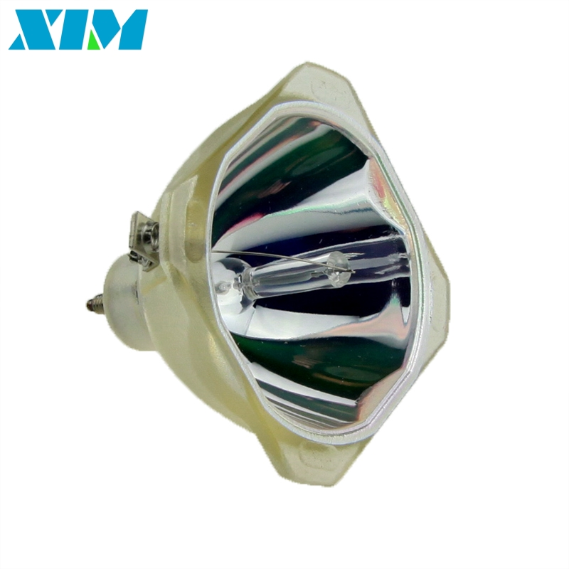 מוצר Hot Selling Xl 2400 Projector Replacement Lamp Bulb