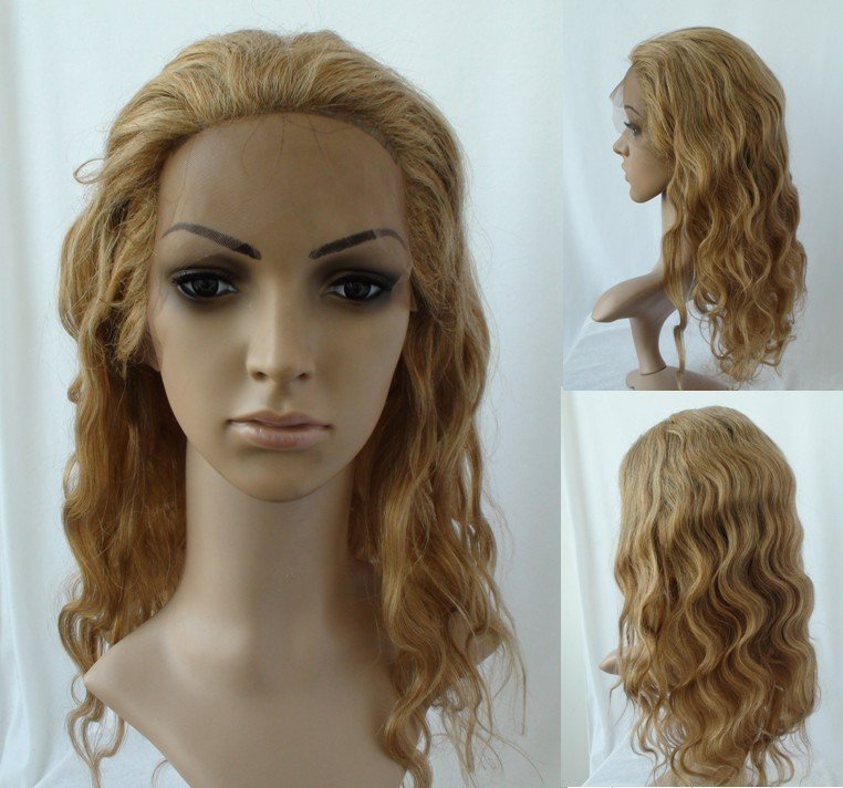 Free shipping top quality 2718inch body wave remy 100 indian can send by express upsdhlfedexemstnt can also send by air or by sea solutioingenieria Images