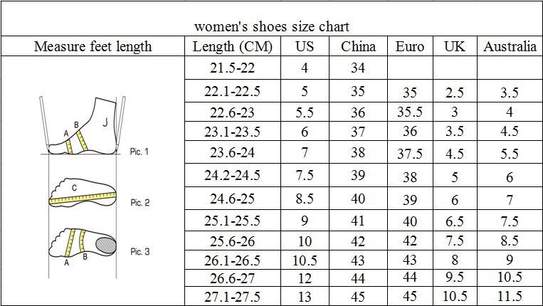 оптовая продажа Seal 14 см на высоких блок ботинки новые пробации красные днища британцев стиль осень обувь размер 35 - 39 г-886-х1