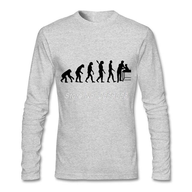 Marque-Clothing-Hommes -Chemise-de-L-volution-V-t-rinaire-Derni-res-Manches-Longues-O-cou.jpg 640x640.jpg 2c00d7dbc52