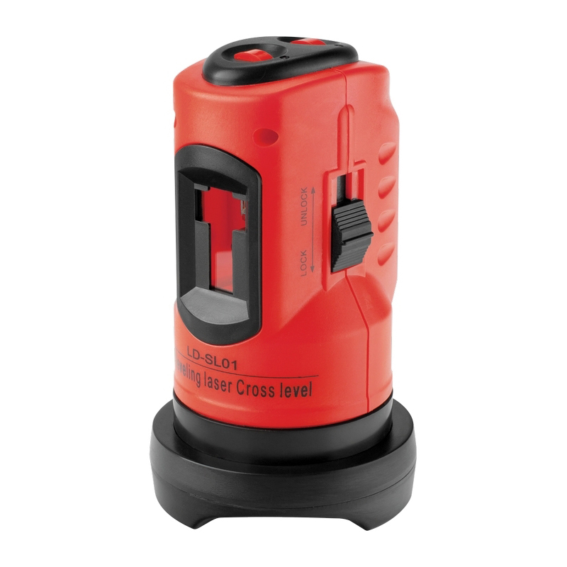 Laser level automatic MATRIX 35033