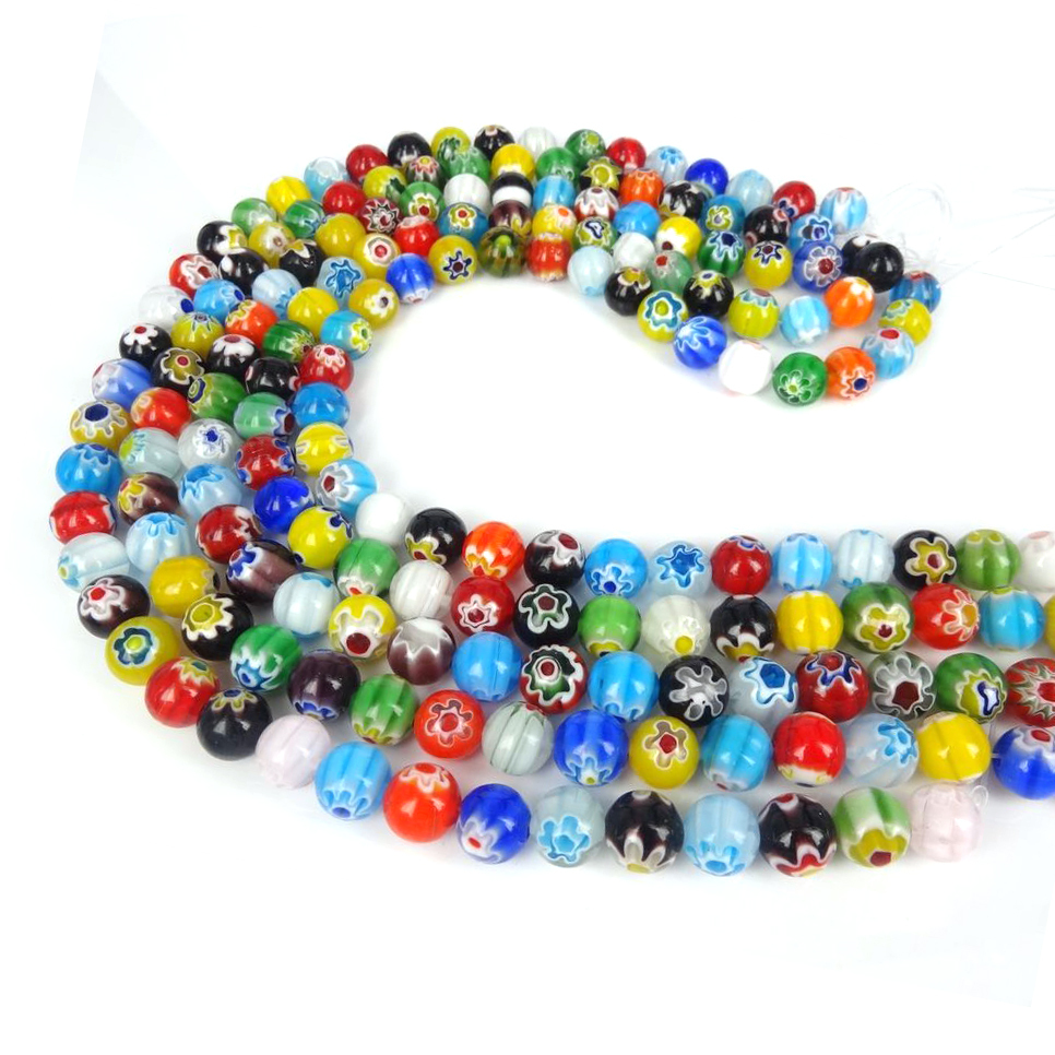 charms pressed south big cheap africa rhinestones beads firepolished glass tree wholesale designs jewelry