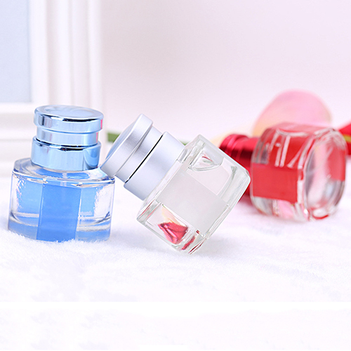 Mujeres 30 ML Perfume EDT Fragancias de Belleza Elegante Flor Fruta Tono Aerosol