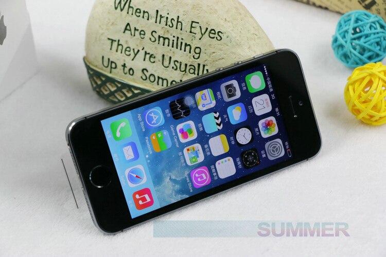 айфон 5s купить на алиэкспресс