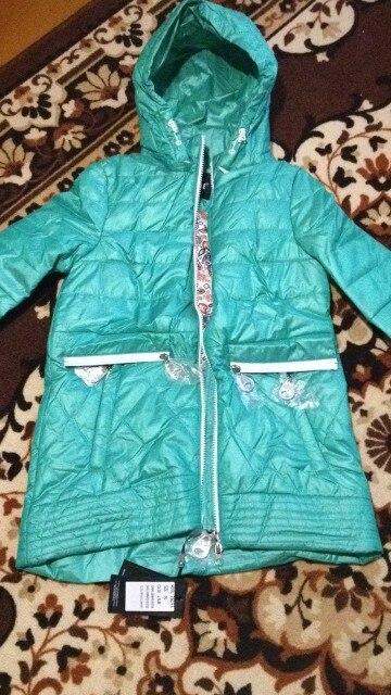 куртки skinnwille отзывы фото