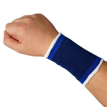 FuLang   Sports Safety    Wrist Support  keep  warm    Reduce sports injuries Joint health care      HC44