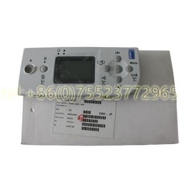 Pro 9880 Panel Unit-2112807 printer parts