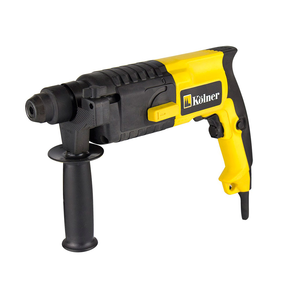 Rotary hammer Kolner KRH 520H перфоратор sds plus kolner krh 680h