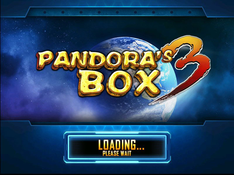 520 in 1 Just another Pandora's box 3 jamma arcade multi game board Pandora games pcb multigame card VGA output for LED+CRT