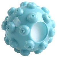 новые стиральные шары для стиральная машина стиральная машина - синий