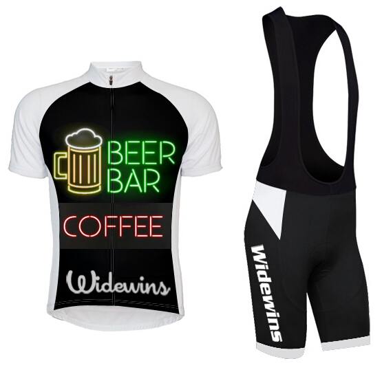 downhill Cycling jerseys /Quick-Dry Ropa Ciclismo Bike Jerseys downhill Cycling Clothing Bicycle Sportswear 2016 от Aliexpress INT