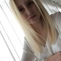 Roza_Podol'skaya
