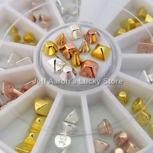 3d acrylic metal nail art decoration rhinestones wheel alloy nail alloy 3d acrylic nail art decorations nail supplies metal glitter rhinestones studs wheel cell phone accessories wholesale prinsesfo Images