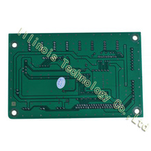 Generic Roland RS 640 PF Motor Board printer parts