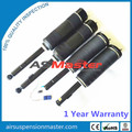 Air to Coil Spring Conversion Kit for Mercedes W220, Arnott NO, C-2242 2203202438 2203205013