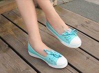 женщины один обувь дамы удобные краска lanka обувь обувь пары тапочек