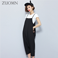 1-5 Monthes   Maternity   Clothing Pants Overall Pregnant Women Suspender Trousers Postpartum Women Bib Pant   Maternity   Clothes YL494