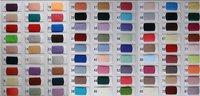 бесплатная доставка тафта вышивка темперамент свадебные платья любой цвет размер опт/розница