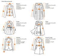 мужчины в мех пальто корейский приталенный полиуретан кожа шитьё для мех воротник куртка зима закрытый воротник длинный рукав сотрет h1835