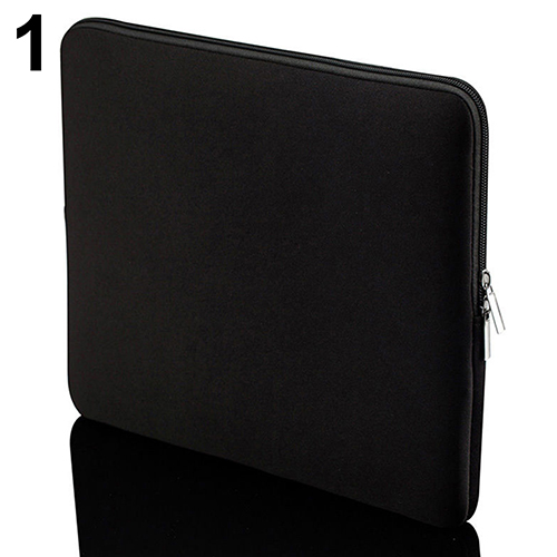 Laptop Sleeve Case Pouch Bag Cover for 11 13 15 Inch MacBook Pro/Air Notebook 2016 laptop sleeve bag case pouch cover for 11 13 inch macbook air 12 macbook 13 15 macbook pro retina ultrabook notebook