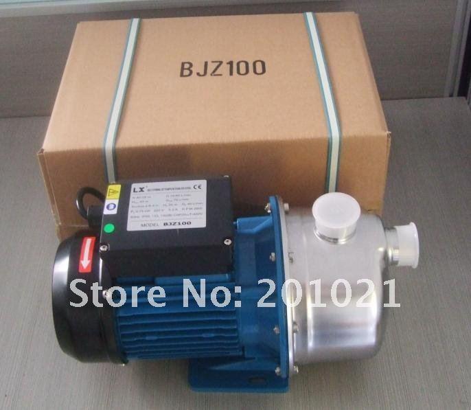 BJZ100 1226 1.JPG
