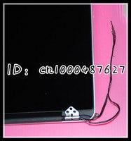 """новое 15 """" ноутбук для MacBook про цельным a1398 mc975 жк-цифровой из светодиодов ассамблеи 661 - 7171 до года"""