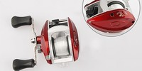 бесплатная доставка тд водяное колесо бросить приманку и колесо в колесо dy321