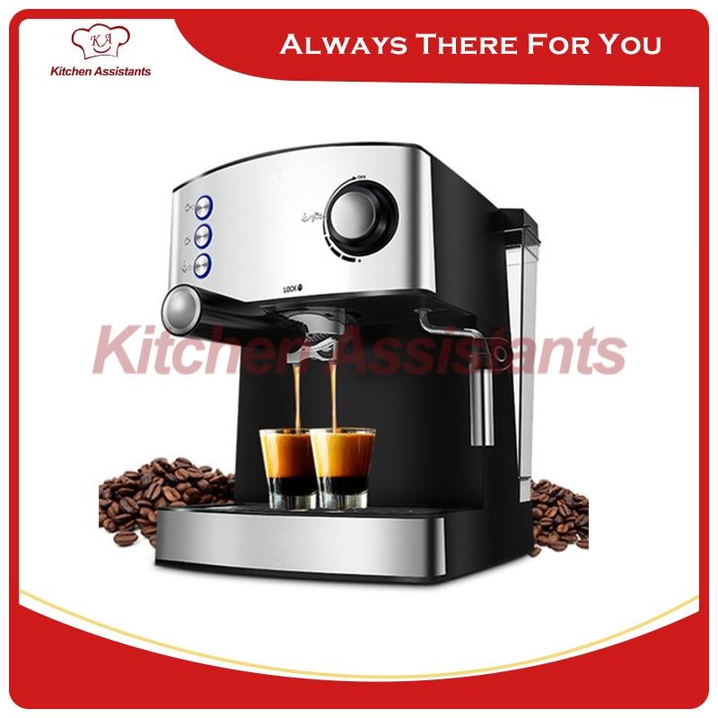 krups pod coffee maker reviews