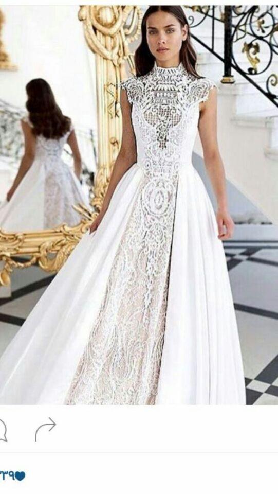 Popular dubai wedding dresses buy cheap dubai wedding for Cheap wedding dresses in dubai