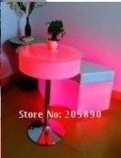 из светодиодов мебель светильник светодиодный стол