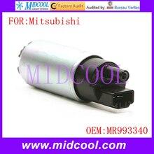 New Electric Fuel Pump use OE NO. MR993340 for Mitsubishi Montero