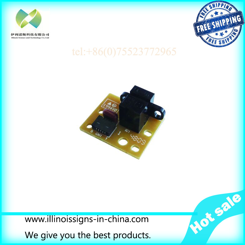 Pro 7400/7450/7880/9880/9450/9400 CR Sensor--2105136  printer parts платье