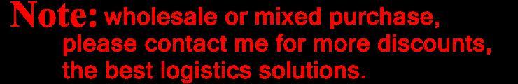 Партиями по 10 штук SUS440C окружающей коррозии нержавеющей стали шариковые подшипники с глубоким желобом S6804ZZ 20*32*7 мм