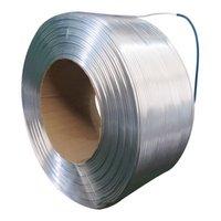 размеры труб для конденсатора охлаждения алюминиевых части
