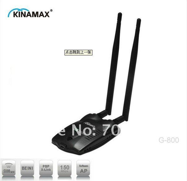 KINAMAX 11G 54 MBPS WIRELESS DRIVER DOWNLOAD (2019)