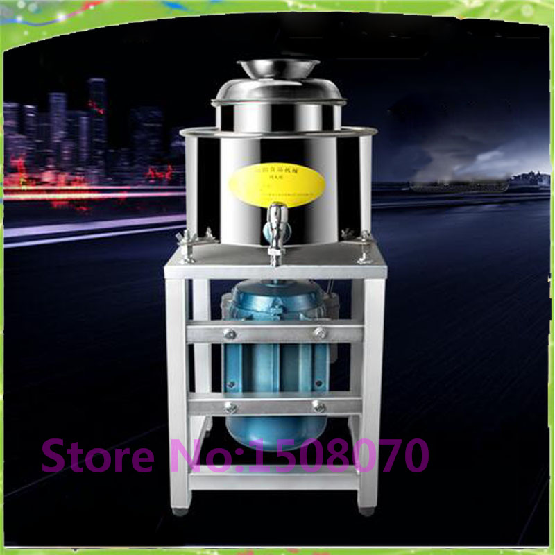 2018 New 1-1.5kg/h commercial household electric meat grinder multifunction fish meatballs beater to play meat stirring machine new phoenix 11207 b777 300er pk gii 1 400 skyteam aviation indonesia commercial jetliners plane model hobby